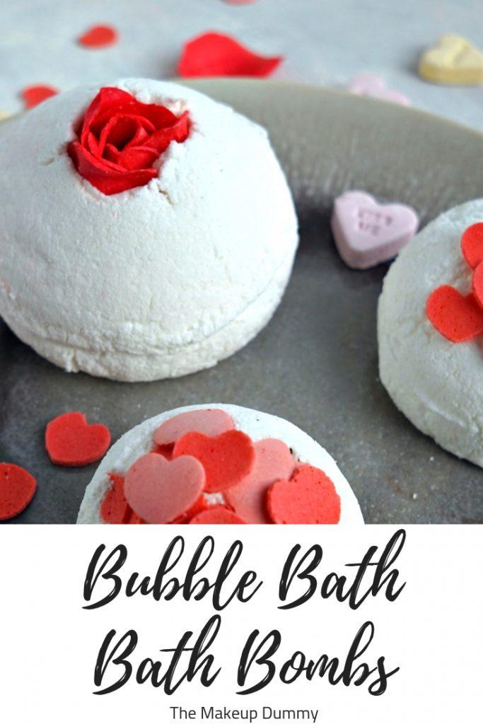 #diybathbombs #diybeauty #naturalbeauty #diybeautybyina #valentinesday #galentinesday #valentinesdaycraft #lasminutegiftideas