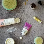 My Winter Routine using Clean Beauty Products